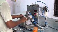 Wax Injection Molding Machine