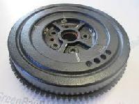Fly Wheel Assembly