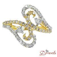 Diamond GOld Jewelery in Delhi