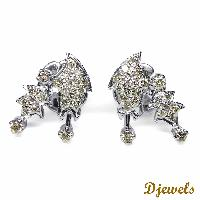 Diamond Gold Jewellery in Karol Bagh
