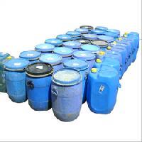 Boiler Chemical