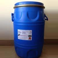 Cane Washing Chemicals
