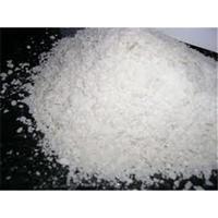 Potassium Cyanide Kcn 99.98 Purity Here