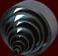 HDPE Pipe
