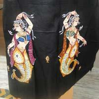 Ladies Unstitched Suits