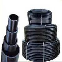 Agricultural Hdpe Pipes