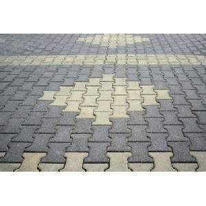 CC Interlocking Tiles 01
