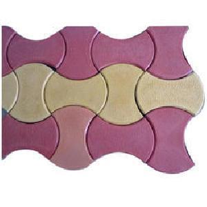 CC Interlocking Tiles 02