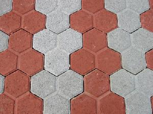 CC Interlocking Tiles 03