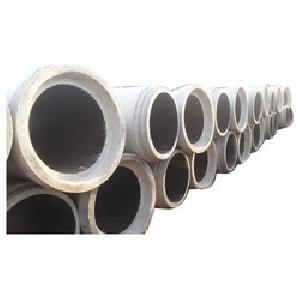 RCC Spun Pipes 02