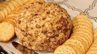 Kwiks Cheese Balls