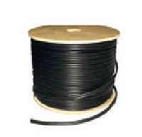 Aluminum & Copper Wires