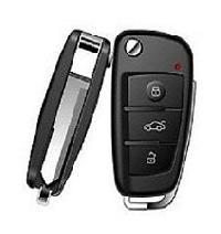 Hd Bmw Car Key Spy Camera