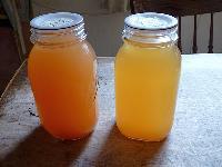 Non Fruit Vinegar