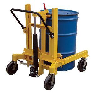 Manual Drum Carrier