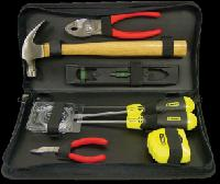 Household Hand Tools
