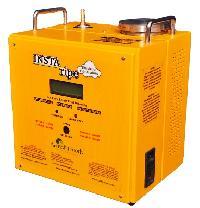 Insta Ripe Ethylene Generator