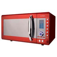 Branded Microwave Oven