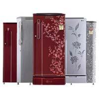 Branded Refrigerators