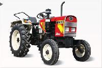 Eicher Tractor Hydraulic Cylinder