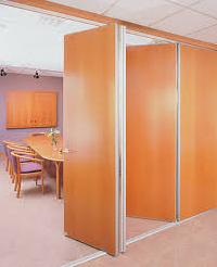 Wall Partition Manufacturers Suppliers Exporters In India