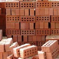 mumbai 125 movie hot seen dating: hollow bricks price in bangalore dating