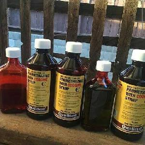 Tramadol,trazodone,ultram,valium,viagra,vicodin Zyba