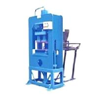 tiles mould making machinery