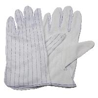 Antistatic Esd Gloves