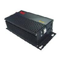 Solar Sine Wave Inverter