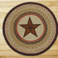 Designer Door Mats & Door Mats in Panipat - Manufacturers and Suppliers India pezcame.com