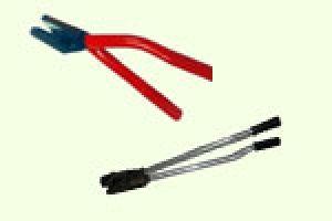 Strap Cutters