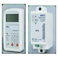 Energ  Meter Prepaid 3-phase Ddsy283sr