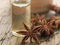 Anise Seed Oil