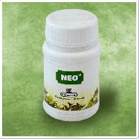 Charak Herbal Neo Medicine
