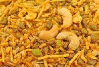 Dry Fruit Namkeen