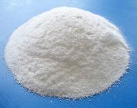 Atorvastatin Calcium