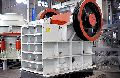 HJ Jaw Crusher