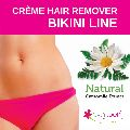 everteen Bikini Line Women Hair Removal Cream