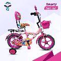 Kids Series Bicycles