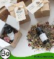 Lavender Essetial Oil