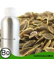 Natural Pure Dill Seed Oil