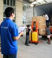 Loading Inspection Services