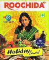 Roochida Holiday Special Mix Masala
