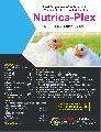 Nutrica-Plex Supplement