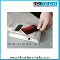 Asset Management RFID Cards