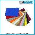 UHF Rfid PVC Cards UHF Rfid PVC