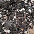 PP Talc Filled Mix Color Regrind Scrap