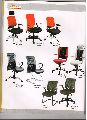 officel chairs