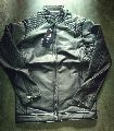 Branded First copy leather jackets